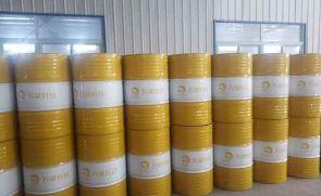 环保工业清洗剂在金属零部件中的应用要求
