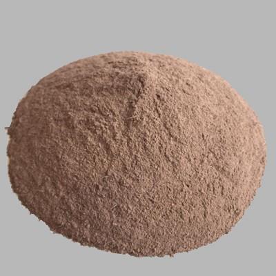 铸铁成品水基干粉涂料