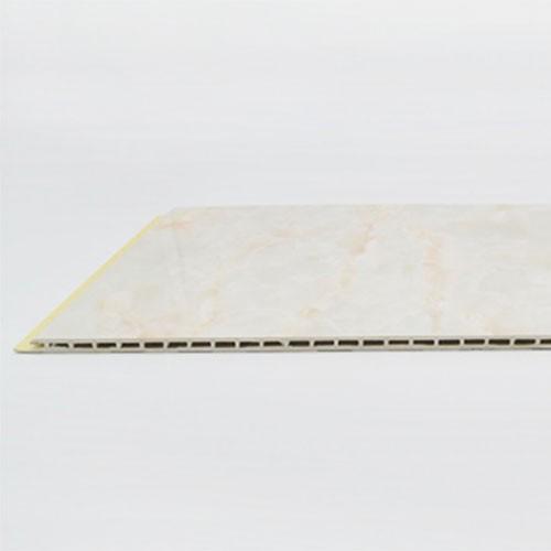 环保集成墙面板多少钱一平米[在线订购]