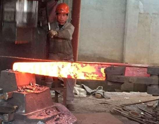 关于钢钎你了解多少