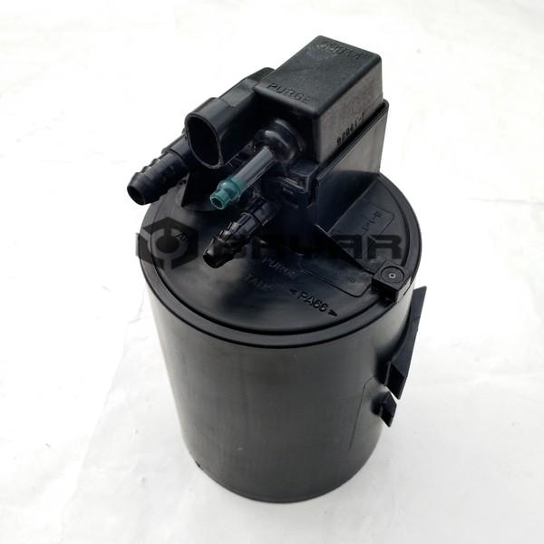 增韧尼龙66(汽车碳罐)