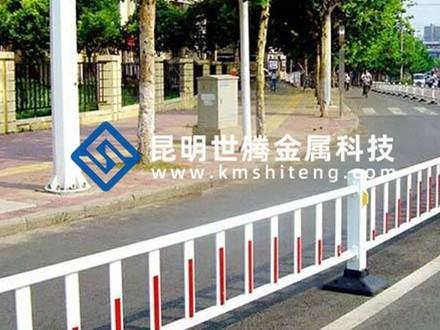 道路临边护栏