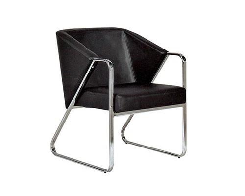 休闲椅的设计要注重的地方