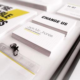 三沙企業標識標志設計