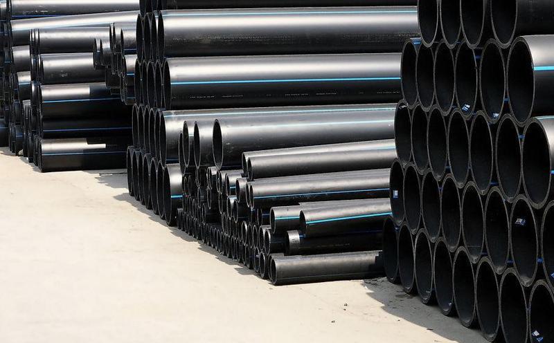 pe排水管生产厂家在抗渗等级层面有什么对策