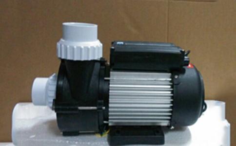 一体化壁挂式设备水泵系列