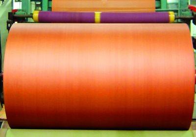 浸胶-海阳锦纶6 840D/1帘子布