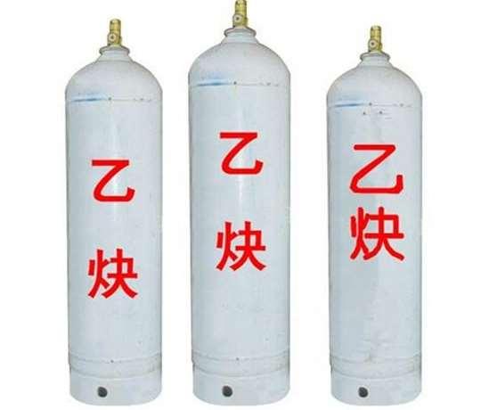关于焊接工业气体的重要作用介绍