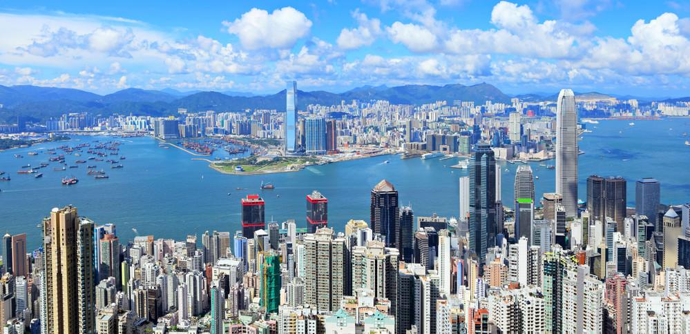 天津市代办公司企业营业执照共享2021年度北京高新科技企业评定管理方面的通告