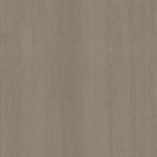 亚麻地板 STYLE ELLE SILENCIO xf²™ 18 dB