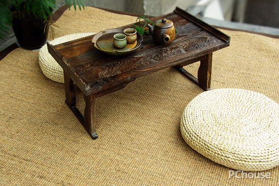 什么是剑麻地毯剑麻地毯具有哪些优点?