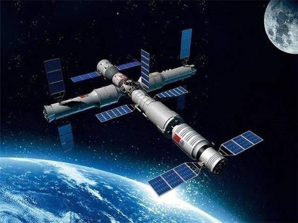 中国空间站任务试验队出征 拟于今年春季发射空间站核心舱