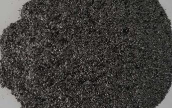 鳞片石墨粉的提纯方法及不同的提纯方法有不同的优点和市场前景