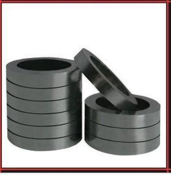 石墨垫密封组件厂家告诉你什么叫柔性石墨