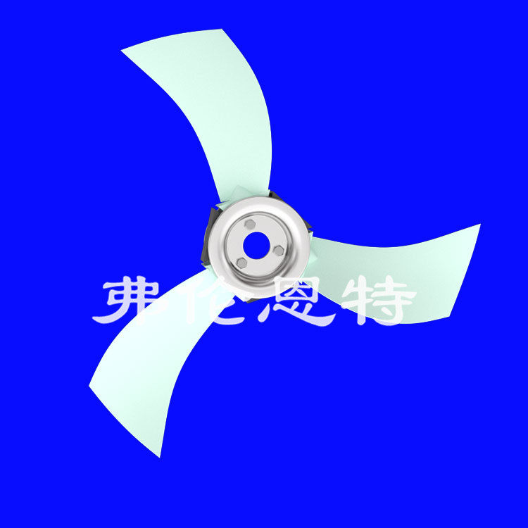 煤矿风机风叶选型软件用哪个