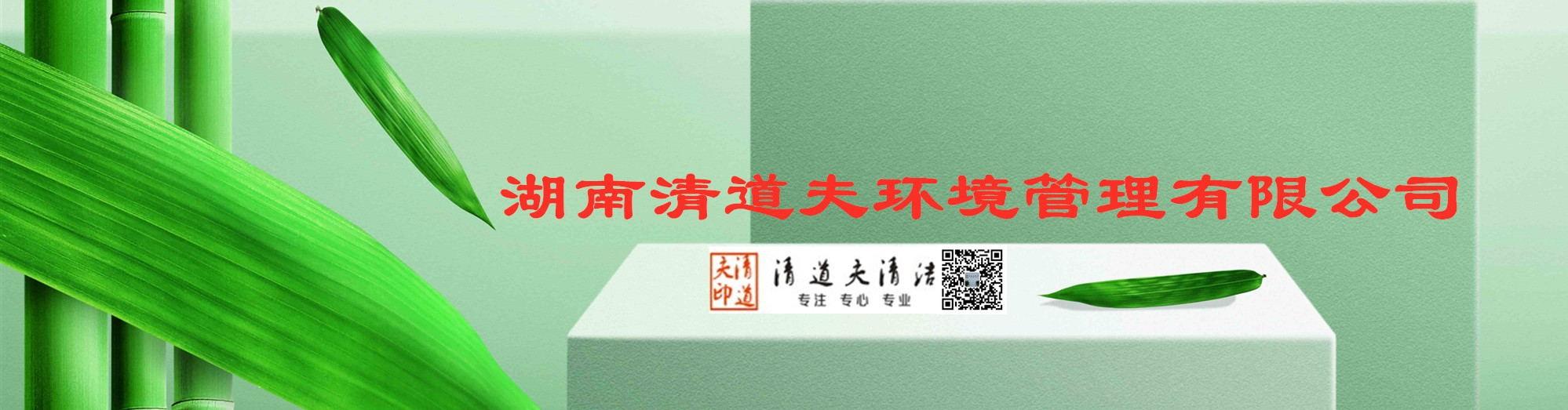 企业官方网站个性化定制方案