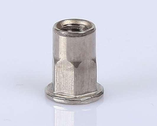 电镀设备的一些检查方法