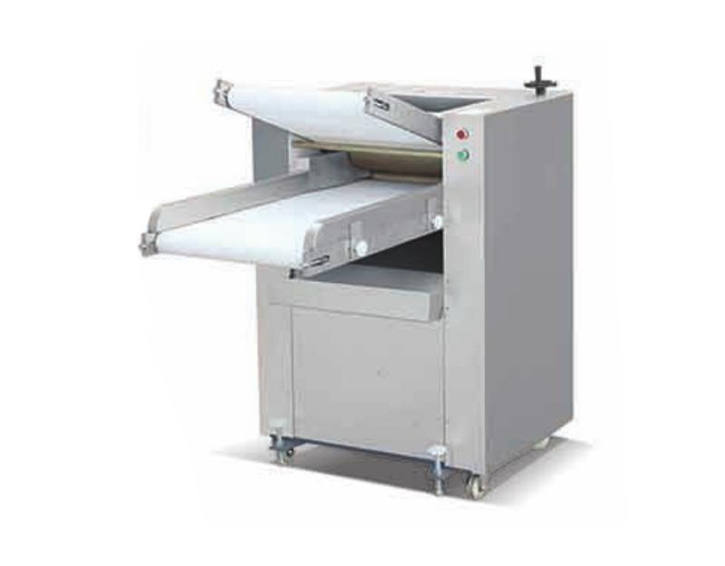自动压面机YMZD-350、自动压面机YMZD-500