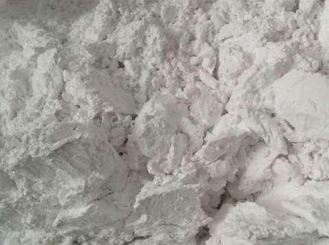 重质碳酸钙的产品特点一览