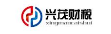 与石家庄兴茂财务咨询有限公司签约成功