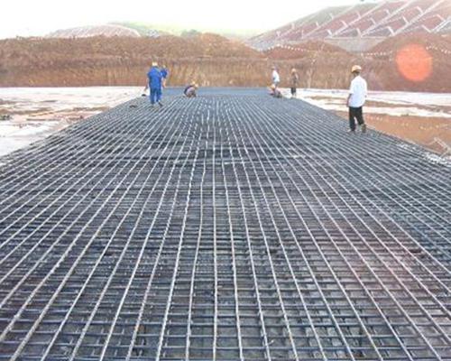 止水钢板的原理及施工要点