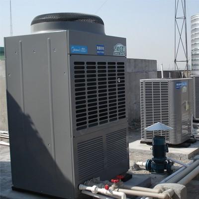 暖通工程在安装与检查中需要注意哪些问题