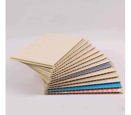 芜湖竹木纤维板怎样正确辨别