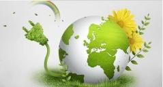 我国北方供暖能耗和低碳发展路线