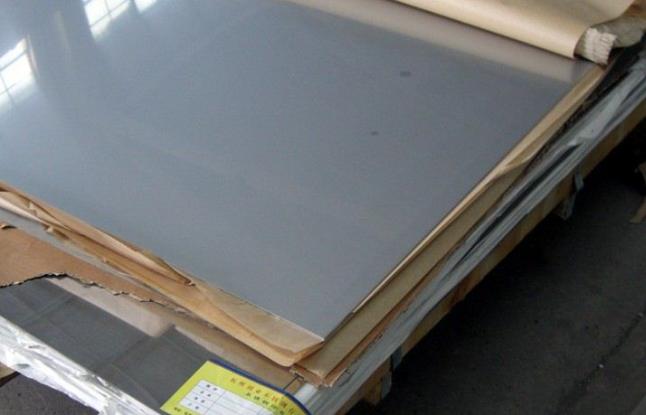 用西安不锈钢板装饰墙面要注意哪些方面?