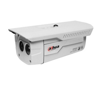DH-CA-FW48-IR3E 智能监控