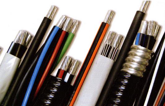 关于电线电缆安装后的线路验收方法