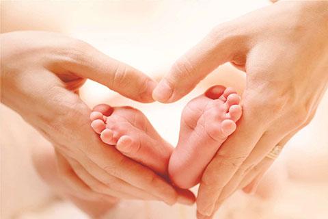 20条生完娃以后你超想知道的母婴知识
