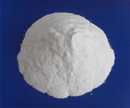 西安工业纯碱都有哪几种类型?