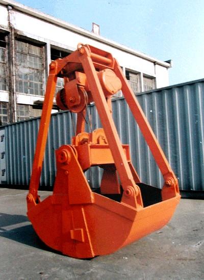 濟南優質港口40噸門座式起重機金質服務