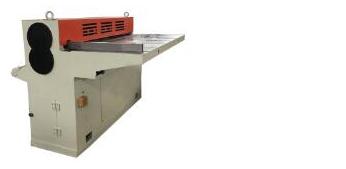 GT1B5A 圆刀切板机