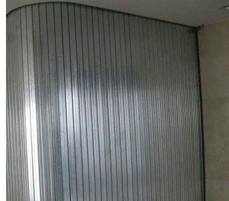 上海卷帘门应用要掌握的要点