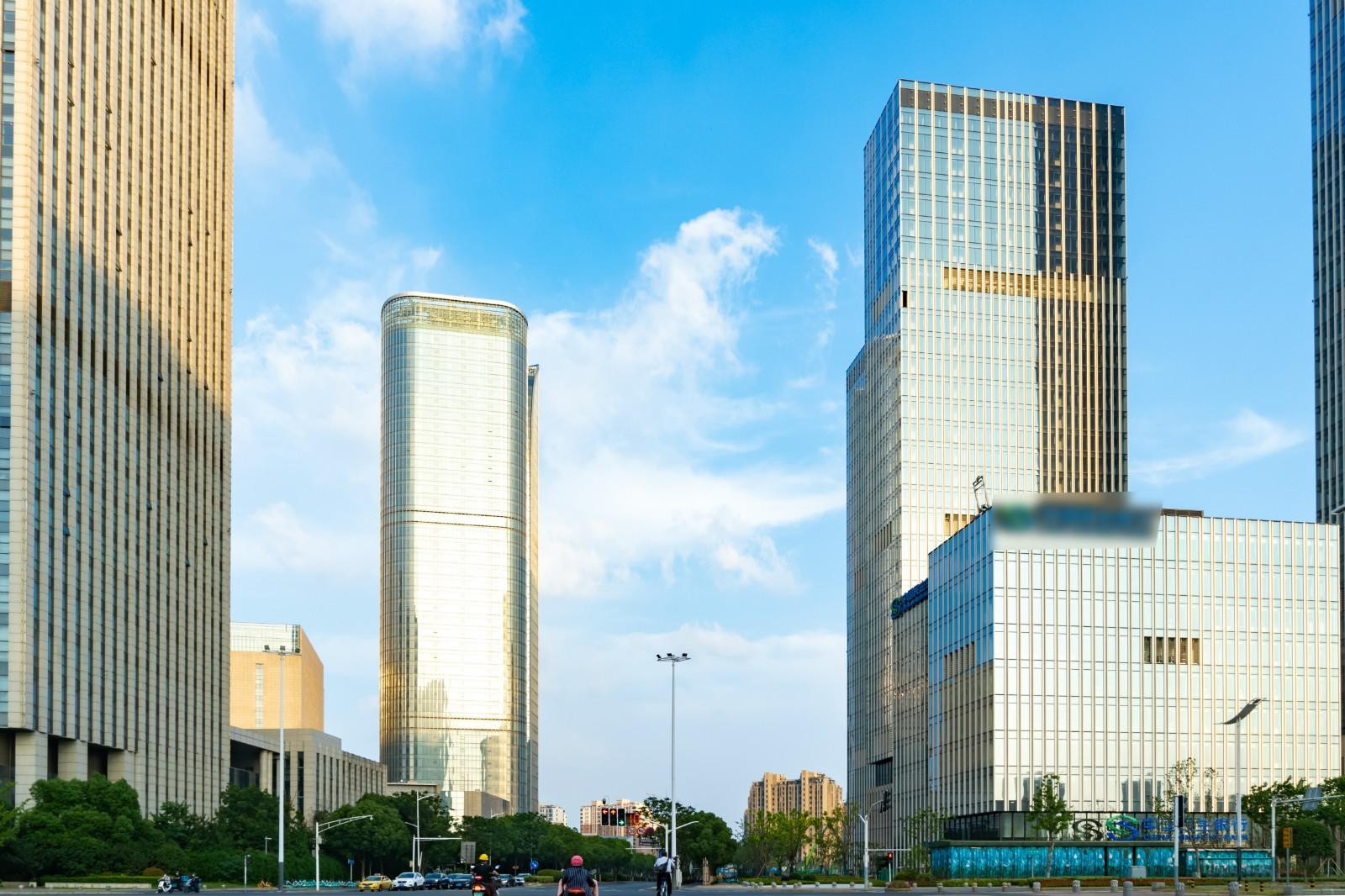 """天津市代理记账公司共享""""三代""""手续费的税收难题"""