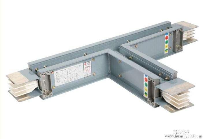 空气式铝母线槽厂家介绍铝合金母线槽的作用