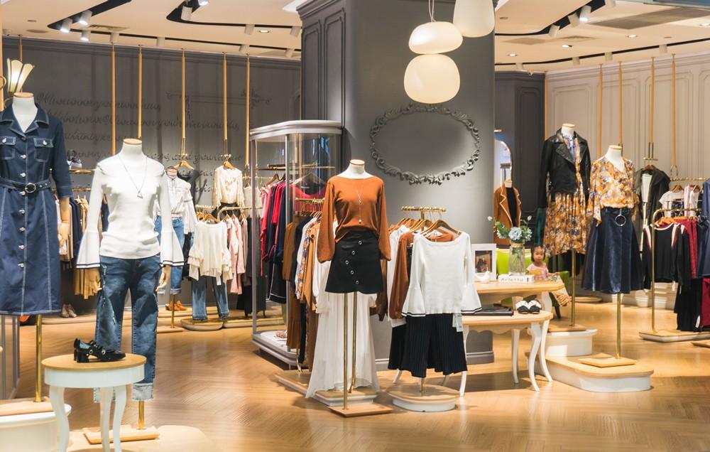 贵阳服装定制的优势在哪?为什么越来越多的人选择定制服装?