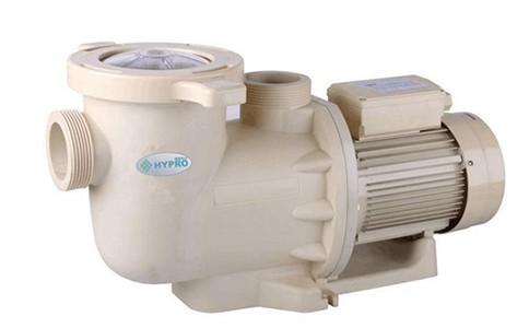 山西水泵系列