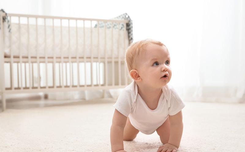 宝宝疳积该如何检查诊断
