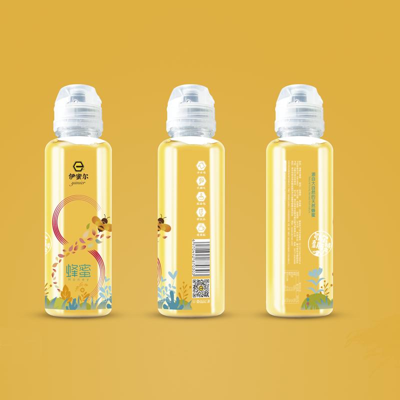 内蒙古专业蜂蜜减肥