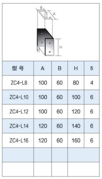ZC4-L