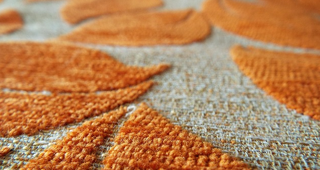 地毯清洗有哪些误区?