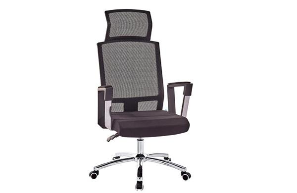 【办公家具】办公椅设计