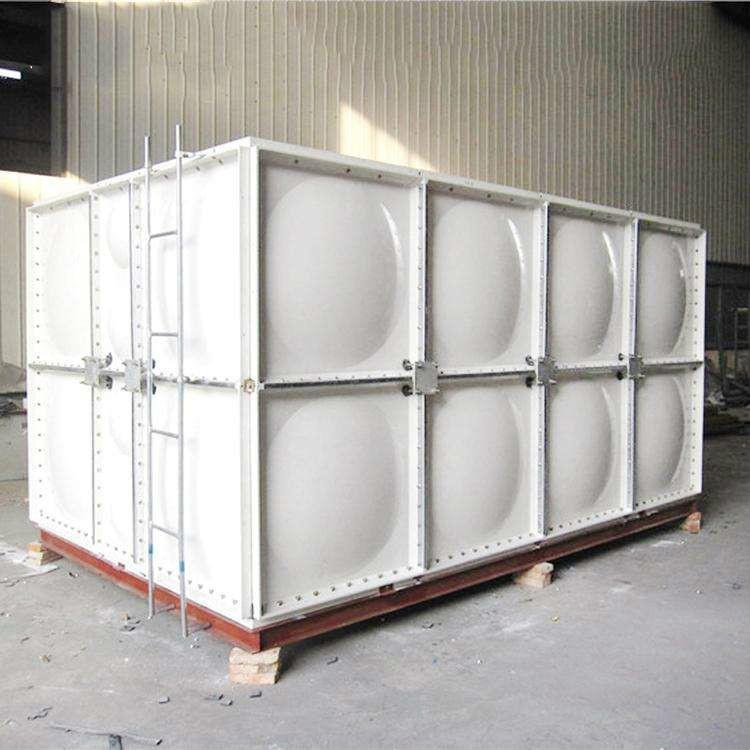 河北玻璃钢保温水箱厂家