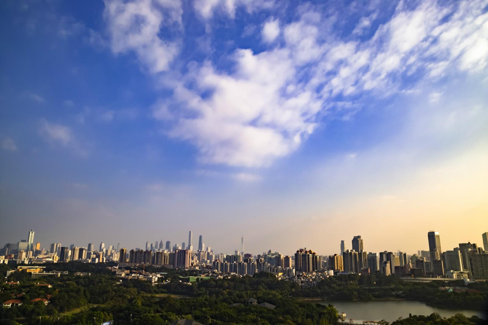 天津市代理记账公司共享如何正确处理暂估入库的财务会计解决和税收解决