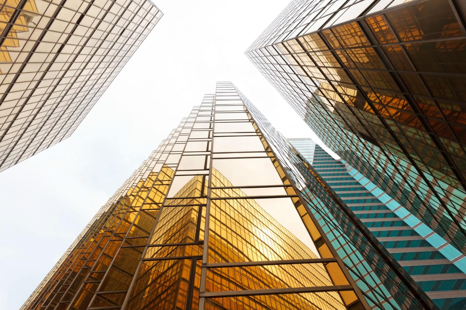 天津市代理记账公司共享企业赢利小窍门