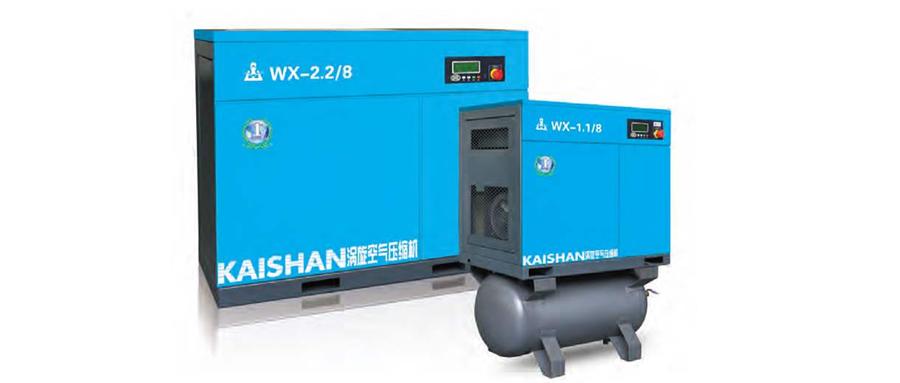 大功率变频器在水泥厂的应用
