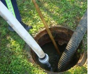 如何避免下水道堵塞需要下水道疏通